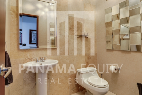 Rivage Penthouse Apartment for sale in Avenida Balboa (11)