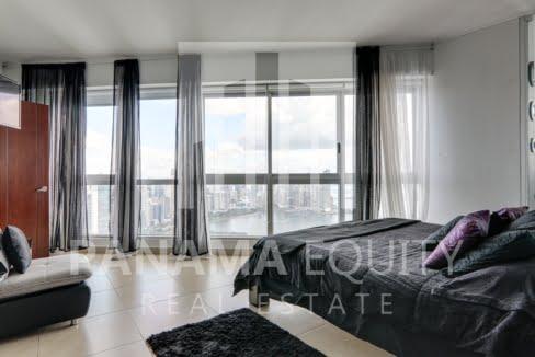 Rivage Penthouse Apartment for sale in Avenida Balboa (12)