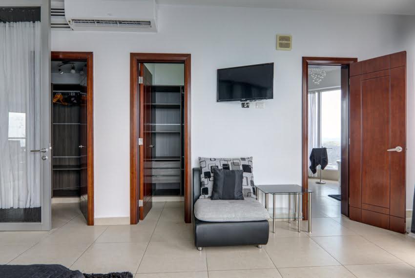 Rivage Penthouse Apartment for sale in Avenida Balboa (14)
