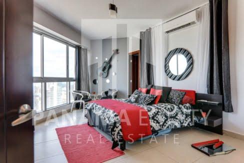 Rivage Penthouse Apartment for sale in Avenida Balboa (18)