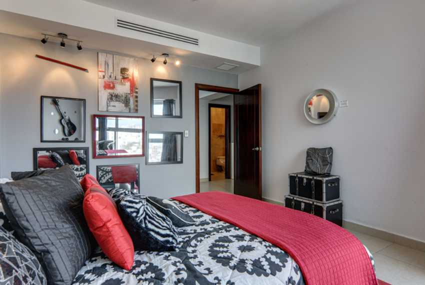 Rivage Penthouse Apartment for sale in Avenida Balboa (19)