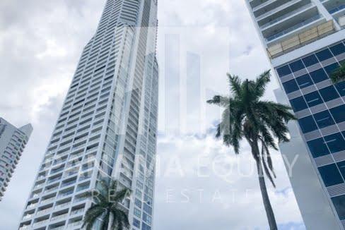Rivage Penthouse Apartment for sale in Avenida Balboa (2)