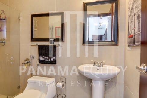 Rivage Penthouse Apartment for sale in Avenida Balboa (20)