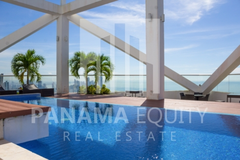 Rivage Penthouse Apartment for sale in Avenida Balboa (25)