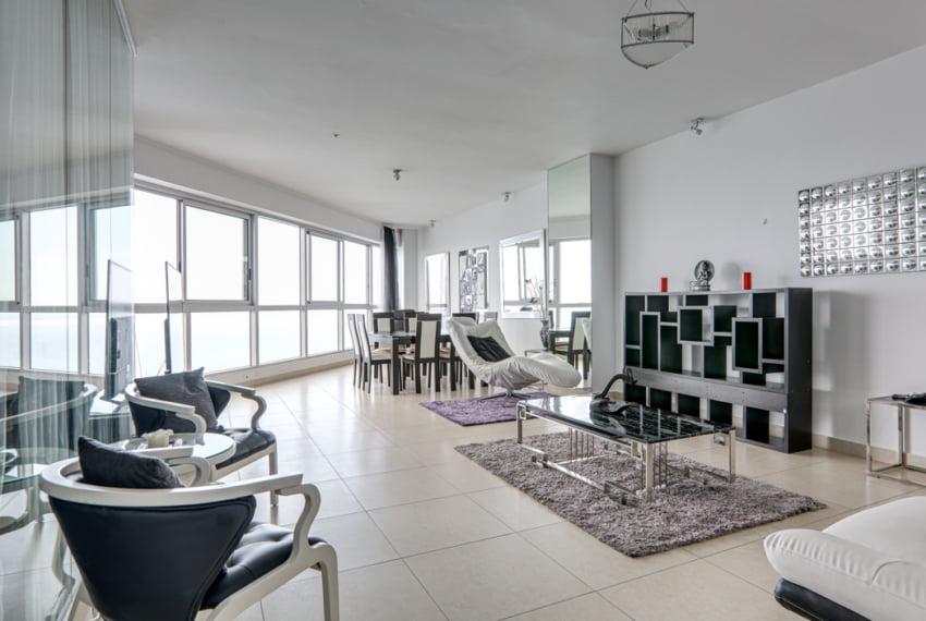 Rivage Penthouse Apartment for sale in Avenida Balboa (3)