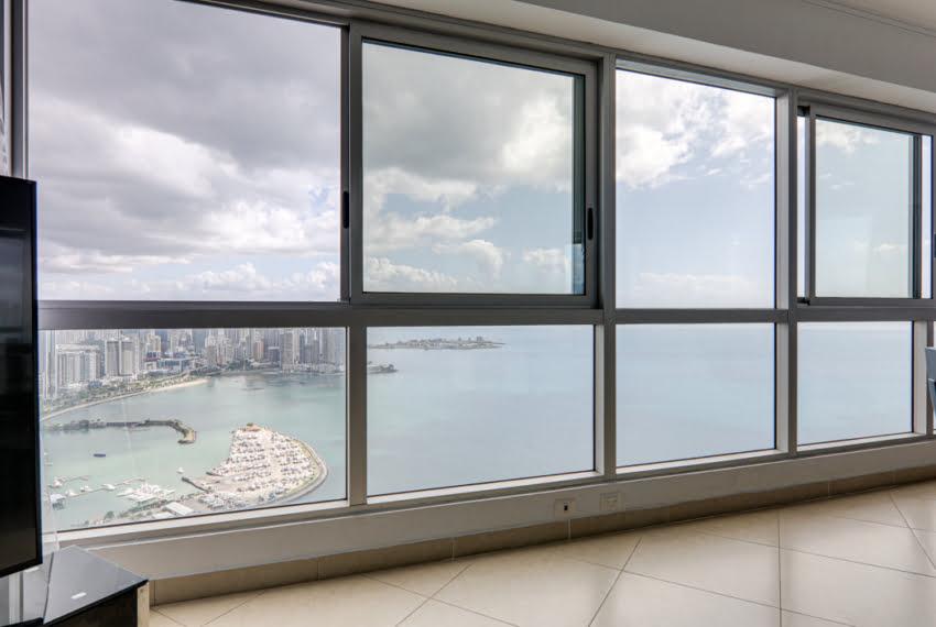 Rivage Penthouse Apartment for sale in Avenida Balboa (4)