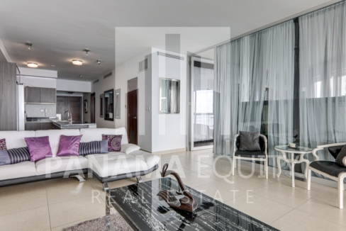 Rivage Penthouse Apartment for sale in Avenida Balboa (6)