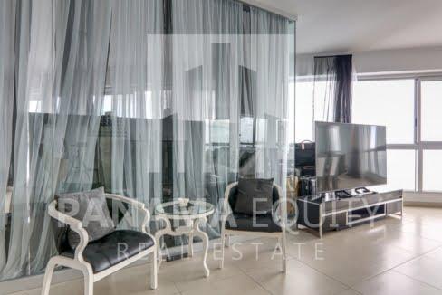 Rivage Penthouse Apartment for sale in Avenida Balboa (7)