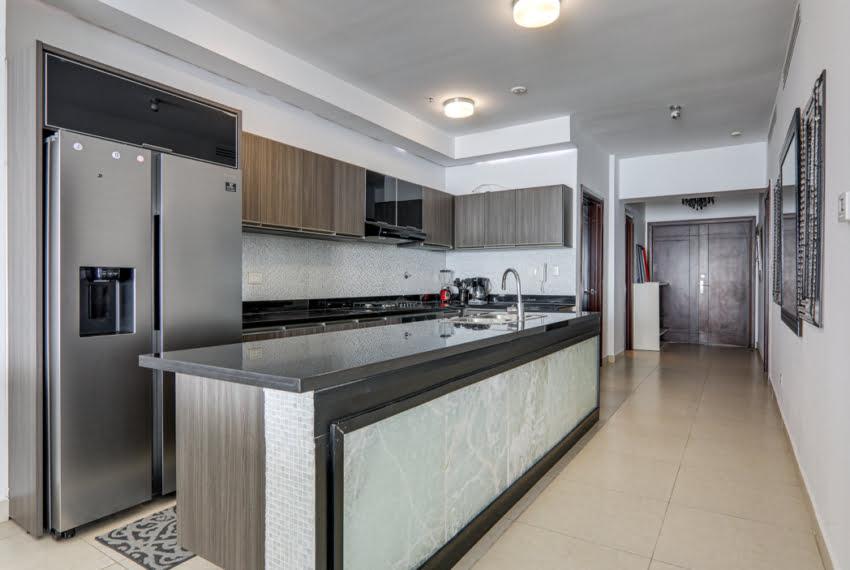 Rivage Penthouse Apartment for sale in Avenida Balboa (8)