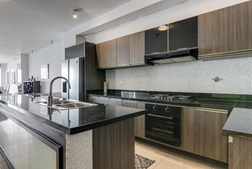 Rivage Penthouse Apartment for sale in Avenida Balboa (9)