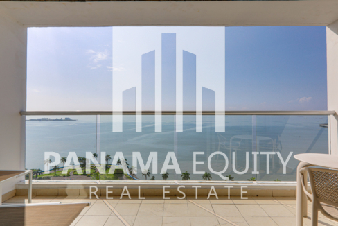 rivage avenida balboa panama city apartment for sale1