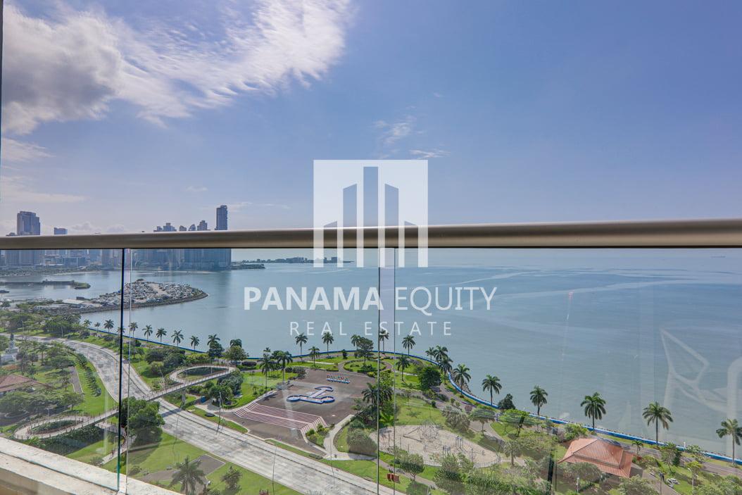 rivage avenida balboa panama city apartment for sale2