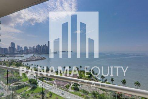 rivage avenida balboa panama city apartment for sale3
