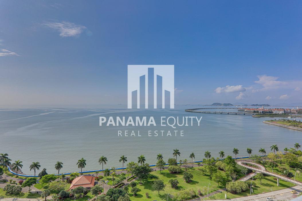 rivage avenida balboa panama city apartment for sale4