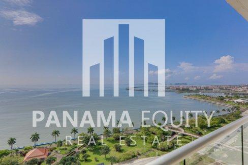 rivage avenida balboa panama city apartment for sale5