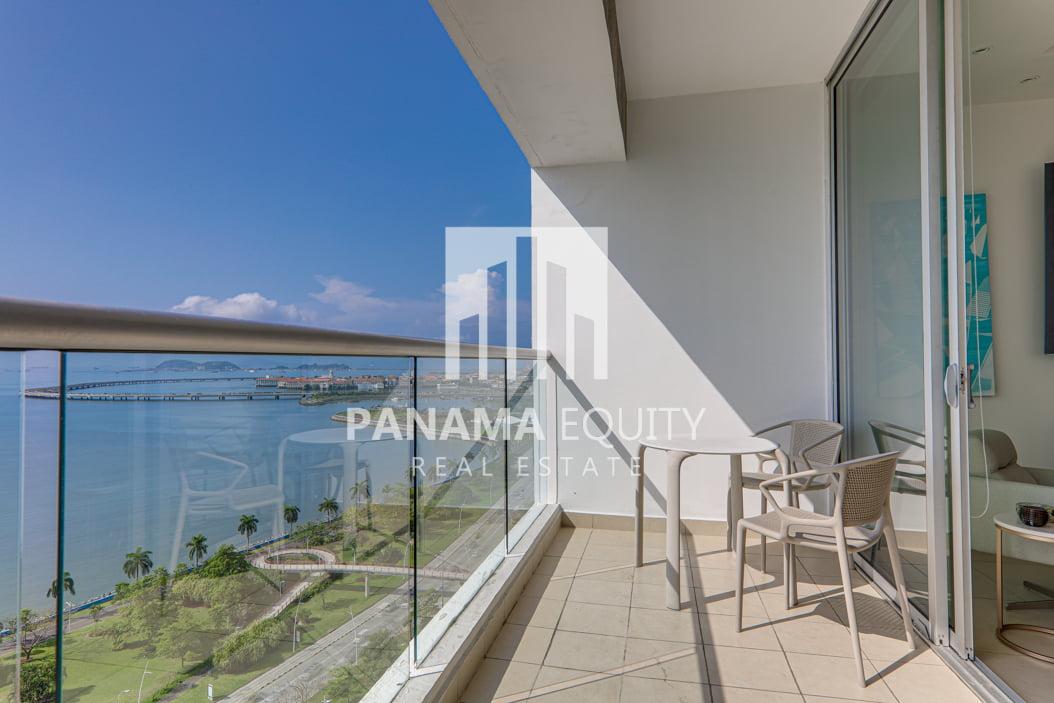 rivage avenida balboa panama city apartment for sale6