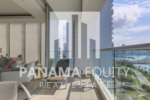 rivage avenida balboa panama city apartment for sale7