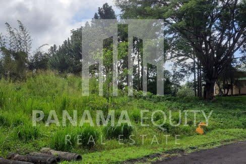 toscana altos del maria panama lots for sale (4)
