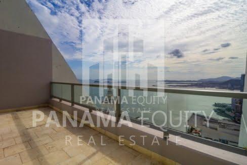 JW Marriott Trump Punta Pacifica Panama apartment for sale (1)