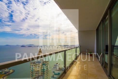 JW Marriott Trump Punta Pacifica Panama apartment for sale (2)