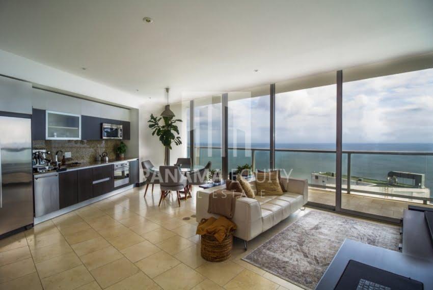 JW Marriott Trump Punta Pacifica Panama apartment for sale (3)