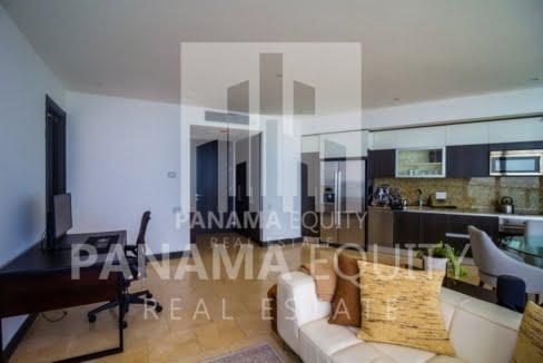 JW Marriott Trump Punta Pacifica Panama apartment for sale (4)