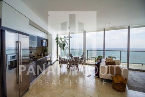 JW Marriott Trump Punta Pacifica Panama apartment for sale (5)