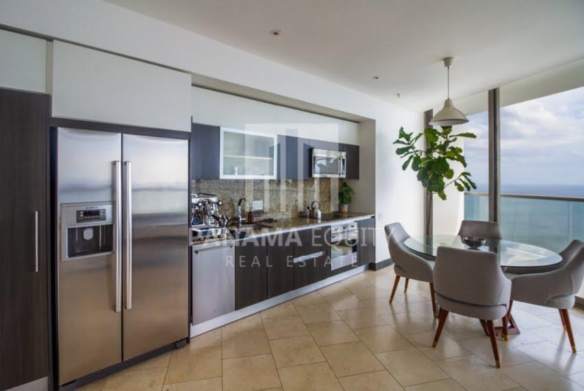 JW Marriott Trump Punta Pacifica Panama apartment for sale (6)