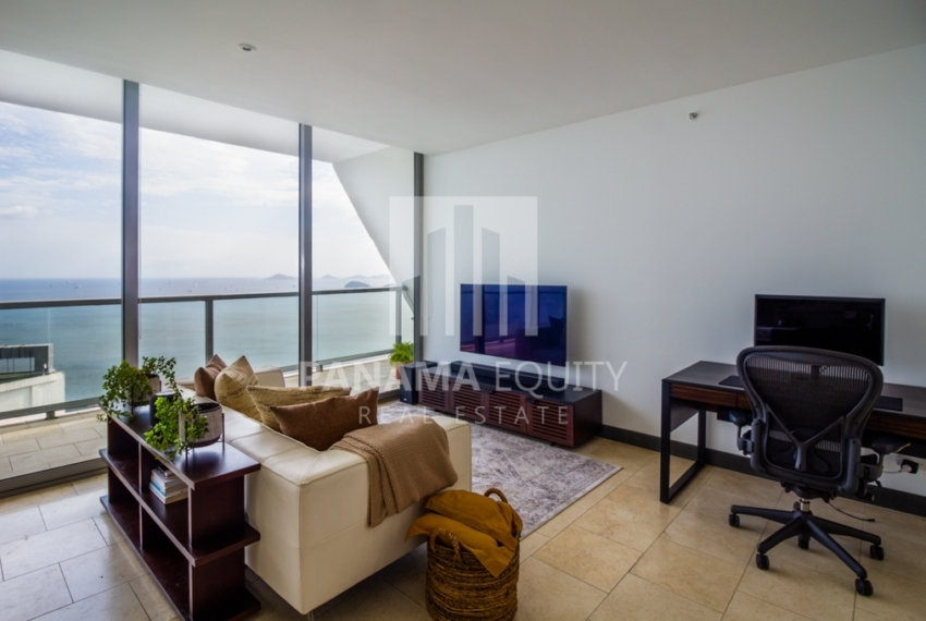 JW Marriott Trump Punta Pacifica Panama apartment for sale (7)