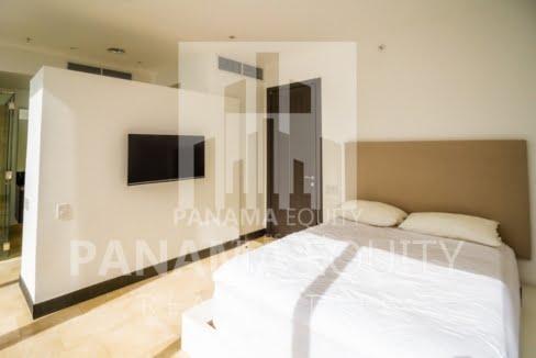 JW Marriott Trump Punta Pacifica Panama apartment for sale (8)