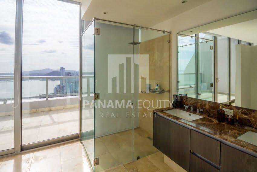 JW Marriott Trump Punta Pacifica Panama apartment for sale (9)