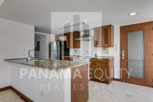 Puerta de Mar Casco Viejo Panama Apartment for Rent-001