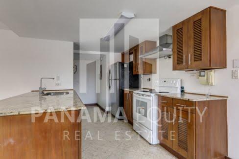 Puerta de Mar Casco Viejo Panama Apartment for Rent-002