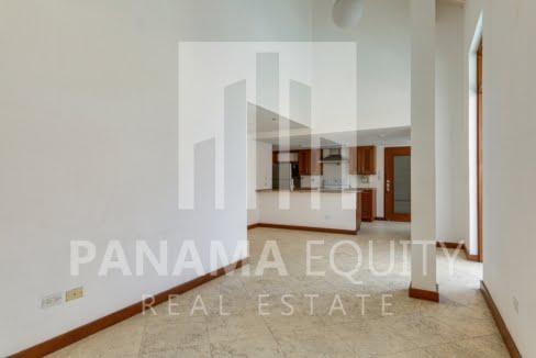 Puerta de Mar Casco Viejo Panama Apartment for Rent-005