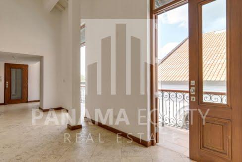 Puerta de Mar Casco Viejo Panama Apartment for Rent-006