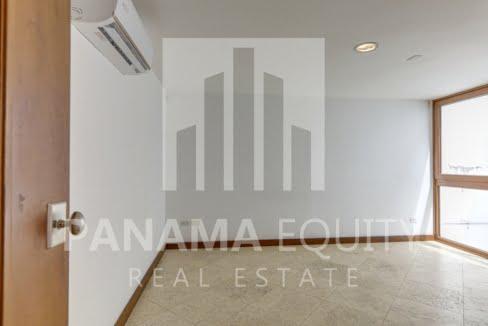 Puerta de Mar Casco Viejo Panama Apartment for Rent-007