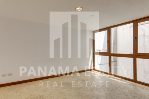 Puerta de Mar Casco Viejo Panama Apartment for Rent-008