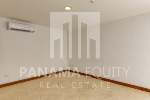 Puerta de Mar Casco Viejo Panama Apartment for Rent-010
