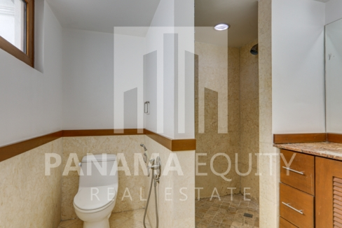 Puerta de Mar Casco Viejo Panama Apartment for Rent-012