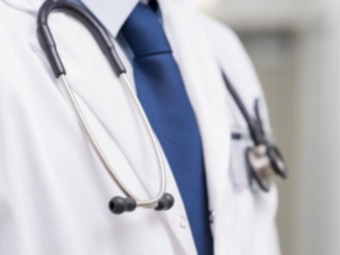 healthcare in san francisco