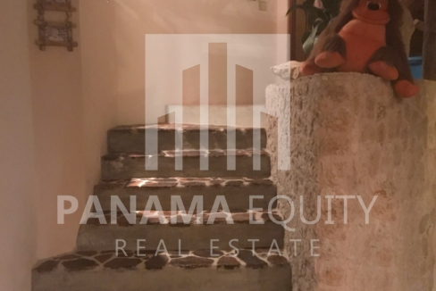altos del maria sora panama home for sale (1)