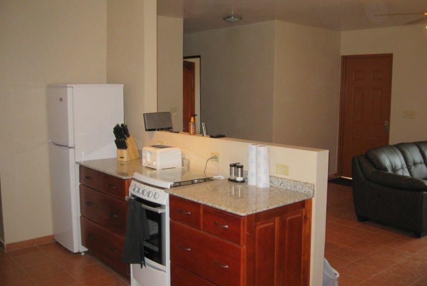 gorgona panama single family home for sale (1)