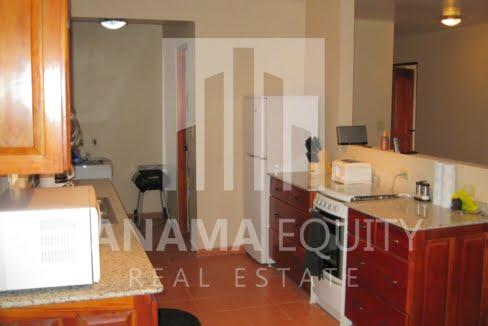 gorgona panama single family home for sale (10)