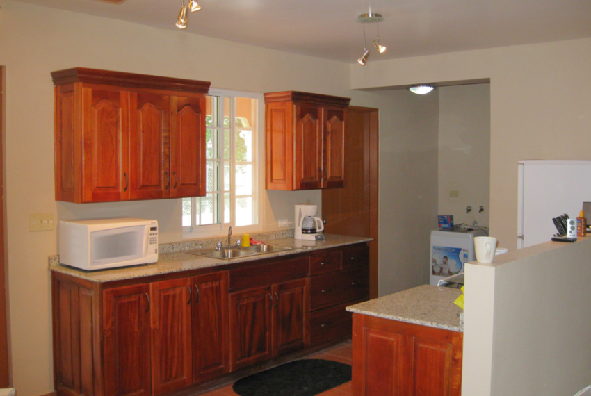 gorgona panama single family home for sale (11)