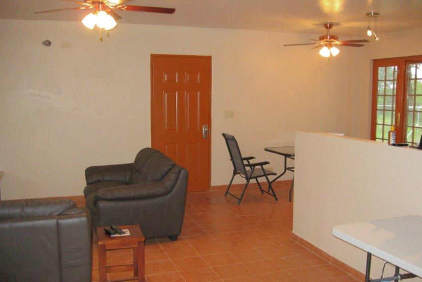gorgona panama single family home for sale (2)