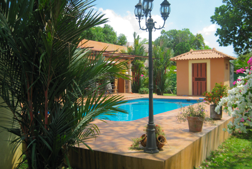 gorgona panama single family home for sale (3)