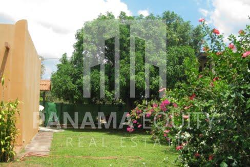 gorgona panama single family home for sale (4)