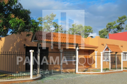 gorgona panama single family home for sale (6)