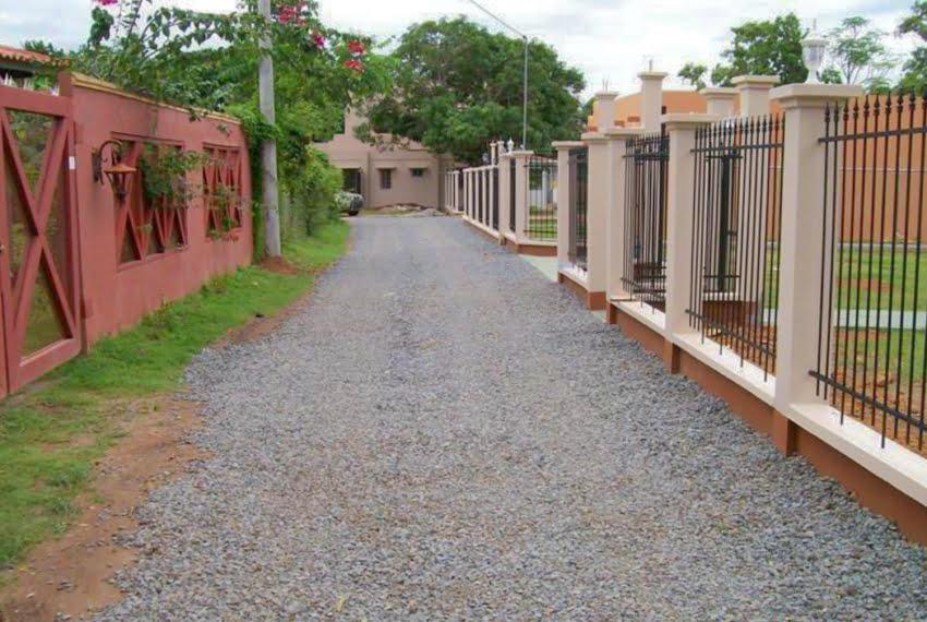 gorgona panama single family home for sale (7)