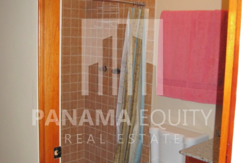 gorgona panama single family home for sale (9)